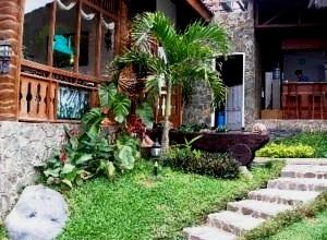 Hotel Seulawah Batu