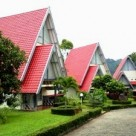 Taman Wisata Selorejo Hotel &amp; Resort