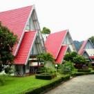Taman Wisata Selorejo Hotel & Resort