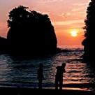 Pantai Licin