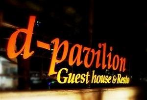 d-pavilion malang