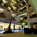 Hotel Savana Malang