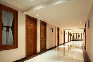 Guest House Kertanegara