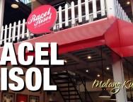 Racel Risol Kota Malang