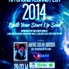 Ma Chung Techno Fest 2014