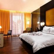 Hotel Horison Ultima Malang