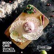 Mochi Maco Malang