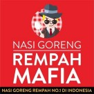 Nasi Goreng Mafia Malang