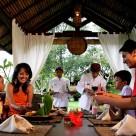 10 Tempat Kuliner Terbaik di Kota Malang