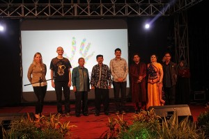 Youth Peace International Film Festival 2015