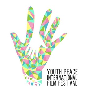 Youth Peace International Film (YPIF) Festival 2015