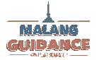 Malang Guidance Logo