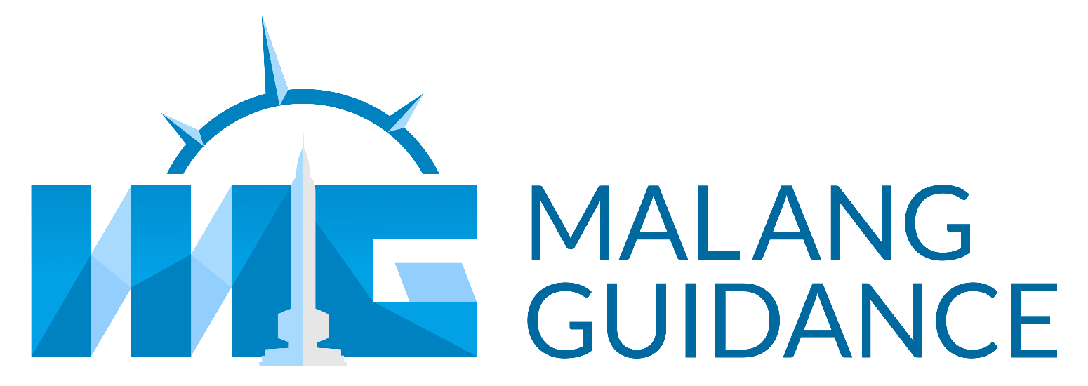 Malang Guidance