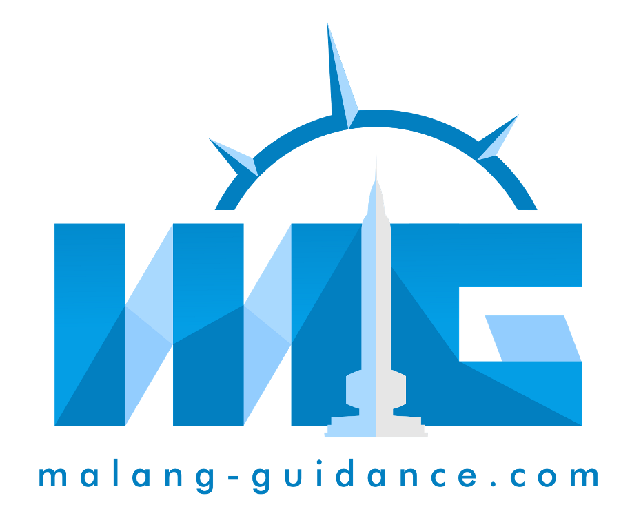 Malang Guidance - Media Online Kota Malang