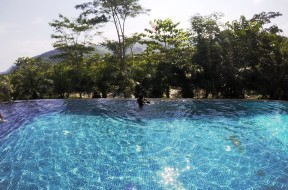 Bess Waterpark Lawang Malang Guidance