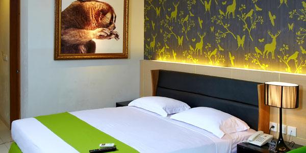pohon inn hotel jawa timur park 2 malang guidance rh malang guidance com