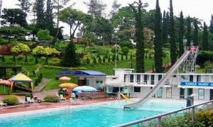 Taman Wisata Selecta