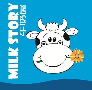 Milk Story cabang Malang