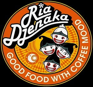 Coffe House and Resto Ria Jenaka