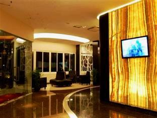 Hotel Solaris Malang, Singosari