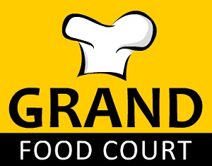 Grand Food Court Kota Malang