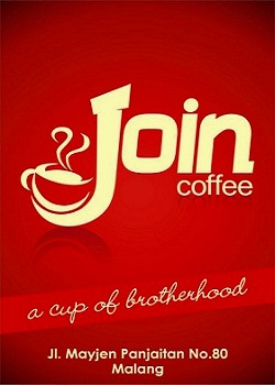Join Coffee