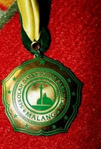 SD Islam Sabilillah Kota Malang