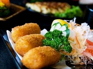 Sugoi Tei Japanese Fusion Restaurant