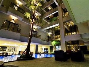 Savana Hotel Malang