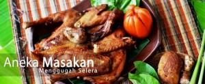 Rumah Makan Kertasari Kota Malang - Kota Batu