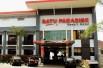 Batu Paradise Resort Hotel MG