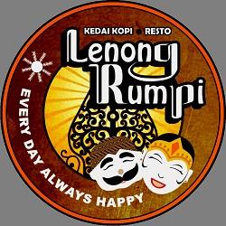 Resto Lenong Rumpi Malang