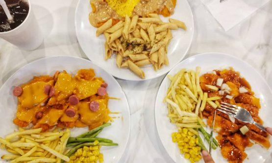 menu harga alamat baegopa malang guidance