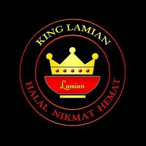 KIng Lamian Kota Malang