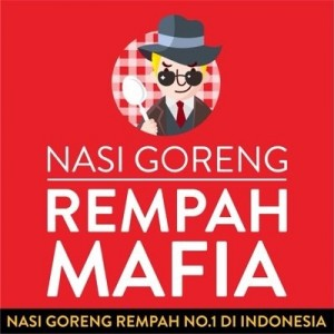 Nasi Goreng Mafia Kota Malang