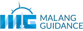 malang-guidance.com