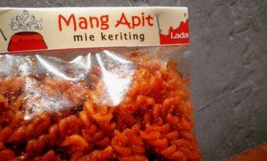 Jual Mang Apit di Malang