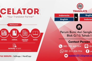 acelator-jasa-translate-malang-guidance