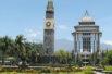 4 Kos Murah Dekat Universitas Brawijaya dibawah Satu Juta