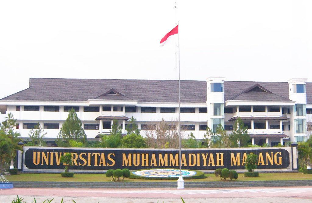 Info Kost Murah kawasan UMM - Univ. Muhammadiyah Malang