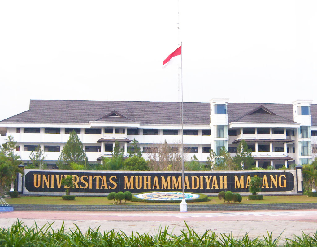 Info Kos Mahasiswa Baru UMM – Universitas Muhammadiyah Malang