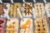 5 Tempat Es Krim di Malang Recommended