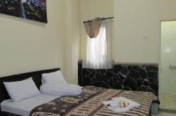 Harga Penginapan Hotel Bunga Matahari
