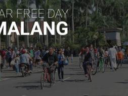 CFD Kota Malang