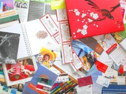 Info Digital Printing Murah Malang