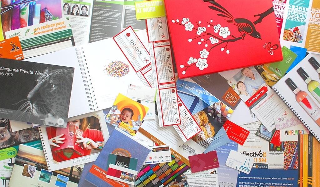Info Digital Printing, Offset, Sablon, dan Percetakan di Malang Raya
