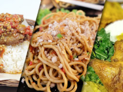 Tempat Makan Murah di Kota Malang
