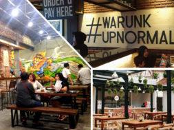 Info tempat hangout murah yang ada di Malang