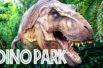 Jatim Park 3 Batu – Dino Park Malang