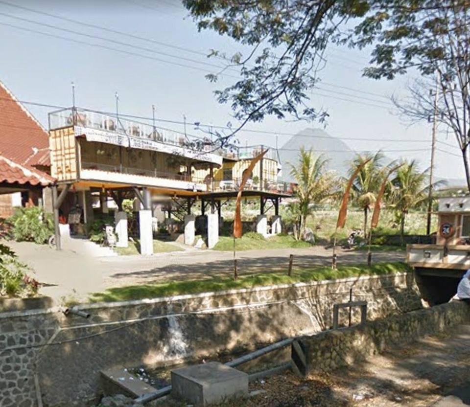 Dijual Tanah Dekat Jawa Timur Park